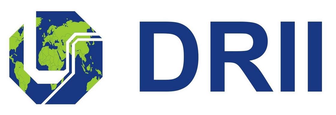 Logo Diretoria de Relações Internacionais e Interinstitucionais - DII/UFU