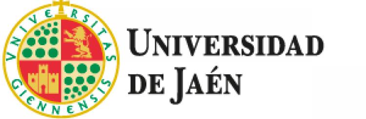 Universidad de Jaén - Espanha